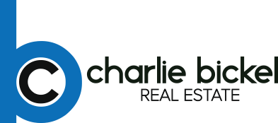 Charlie Bickel Real Estate