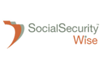 social-security-wise